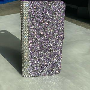 Accessories - iPhone 6/6s Wallet Case